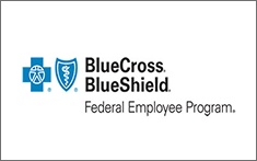 federal-blue-cross-and-blue-shield